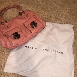 Marc Jacob purse